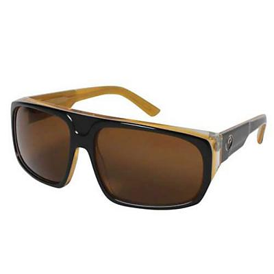 Dragon Blvd Sunglasses - Men's