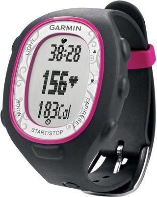 Garmin Women's FR70 HRM
