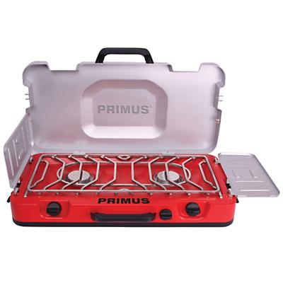 Primus Firehole 200 Stove