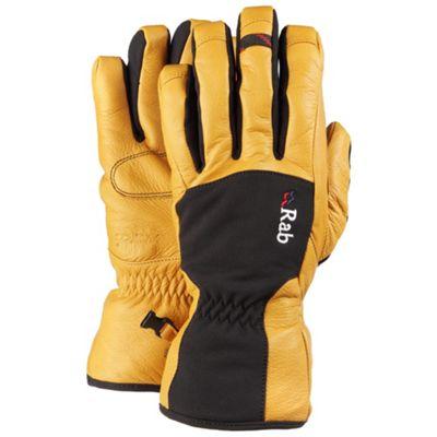 Rab Guide Glove