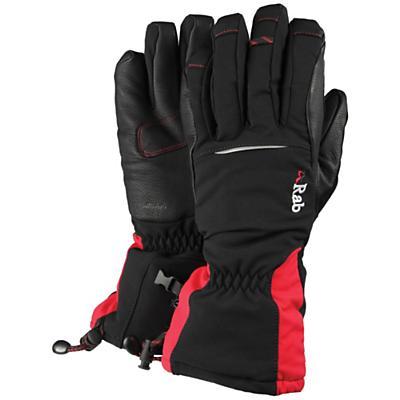 Rab Icefall Gauntlet Glove