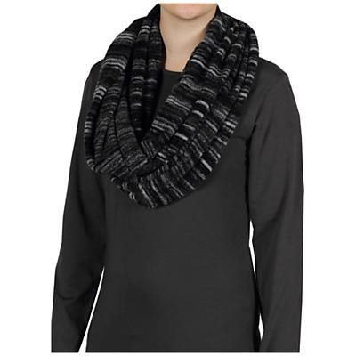 Ex Officio Women's Irresistible Neska Stripe Infinity Scarf