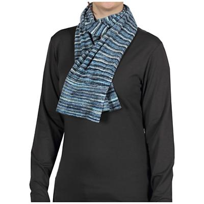 Ex Officio Women's Irresistible Neska Stripe Scarf