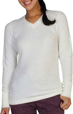 ExOfficio Women's Irresistible Neska V Top