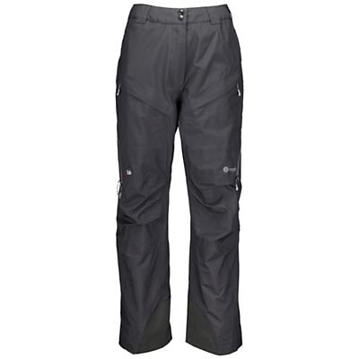Rab Women's Kickturn Pant