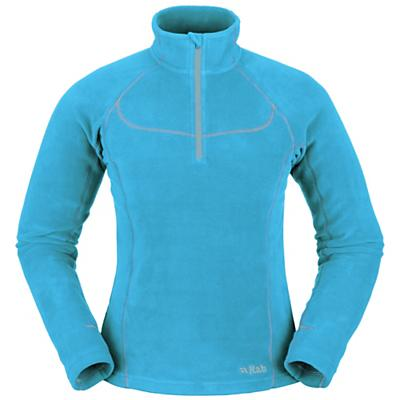 Rab Women's Micro Pull-On