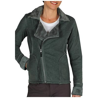 Ex Officio Women's Persian Fleece Jacket