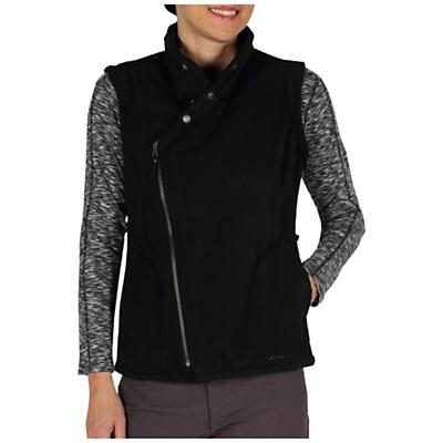 ExOfficio Women's Persian Fleece Vest