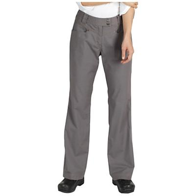 ExOfficio Women's Roughian Pant