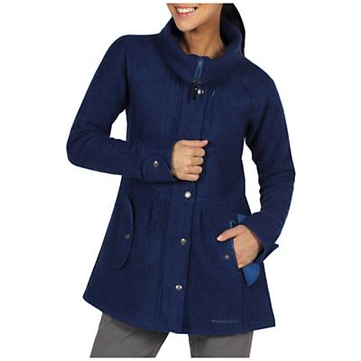ExOfficio Women's Tweedmuir Jacket