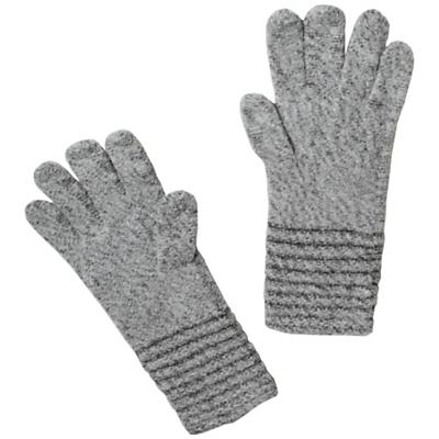 ExOfficio Women's Vona Glove