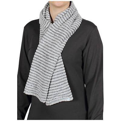 Ex Officio Women's Vona Tube Scarf