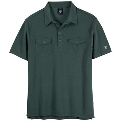 Kuhl Men's Force SS Shirt
