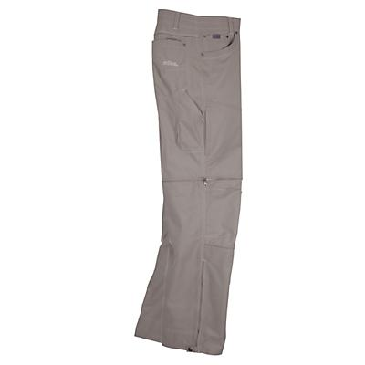 Kuhl Men's Liberator Convertible Pant