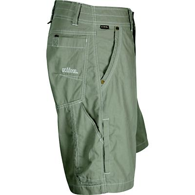 Kuhl Men's Ramblr Short