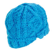 Moosejaw Women's Annie Walker Cable Knit Beanie