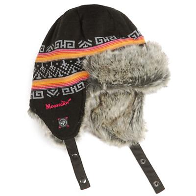 Moosejaw Women's Irene P. Waters Faux Fur Hat