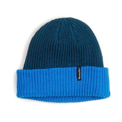 Moosejaw Men's Zachary Teller Knit Beanie