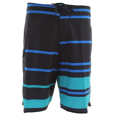 Vans Era Stretch 21 inch Boardshort - Men's