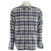 Forum PJ Insulated Flannel - Men's