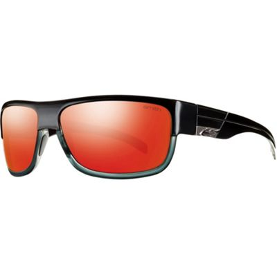 Smith Collective Sunglasses - Men's