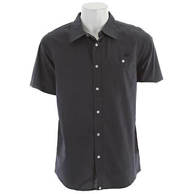 Nomis Oxford Shirt 2012- Men's
