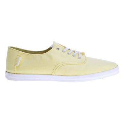 Vans E-Street Shoes - Women's