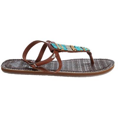 Roxy Antigua Sandals - Women's