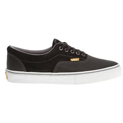 Vans Era Pro Skate Shoes - Men's