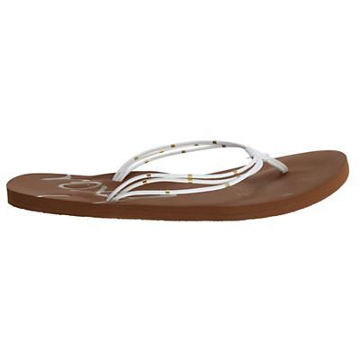 Roxy Rica Sandals - Women's