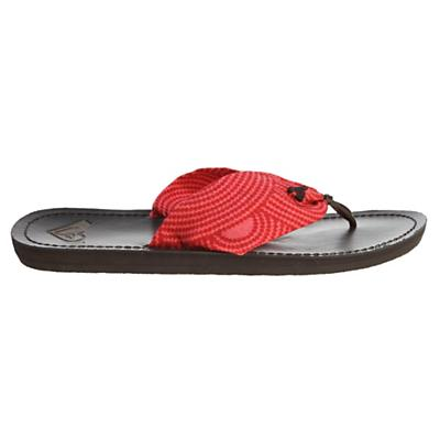 Roxy Pancho Sandals - Women's