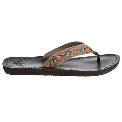 Roxy Fiji Sandals - Women's