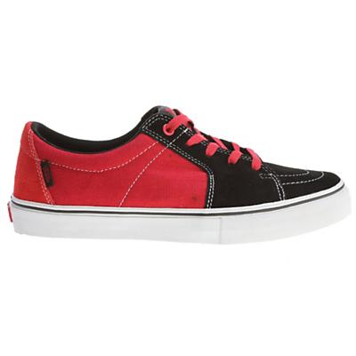 Vans AV Sk8-Low Skate Shoes - Men's