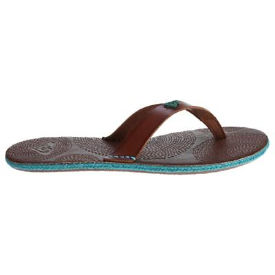 Roxy Santorini Sandals - Women's