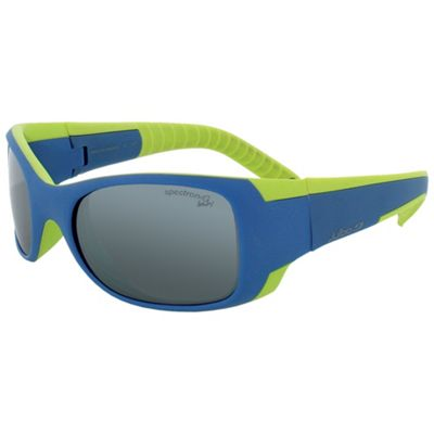 Julbo Kids' Booba Sunglasses