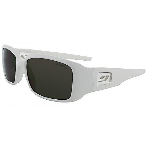 photo: Julbo Mona Sunglasses sport sunglass