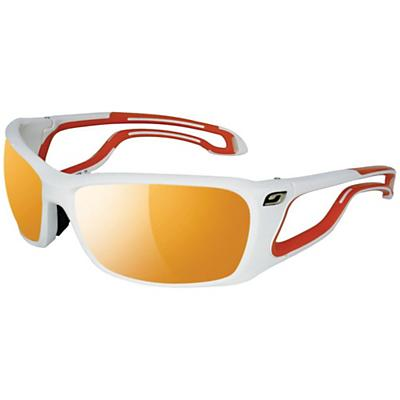 Julbo Pipeline L Sunglasses
