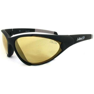 Julbo Reflex Sunglasses
