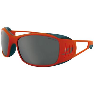 Julbo Men's Tensing Sunglasses
