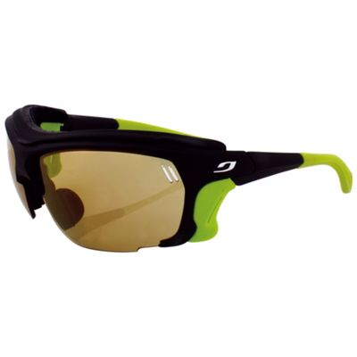 Julbo Men's Trek Sunglasses