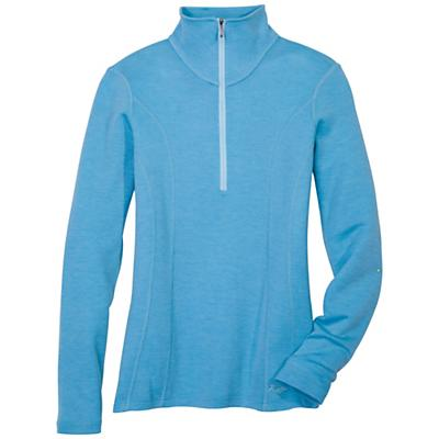 Kuhl Women's Alpina 1/2 Zip
