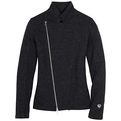 Kuhl Women's Argenta Jacket