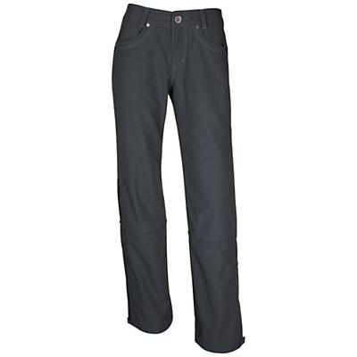 Kuhl Women's Bandita Convertible Pant