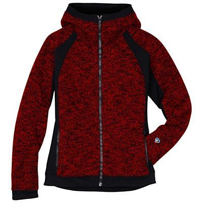 Kuhl Women's Ferrata Jacket