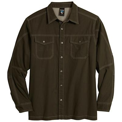Kuhl Men's FlakJak Jacket