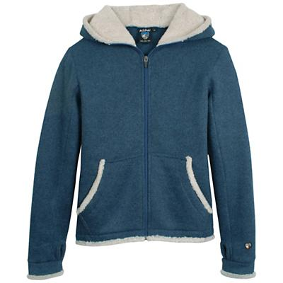Kuhl Women's Full Zip Hoody