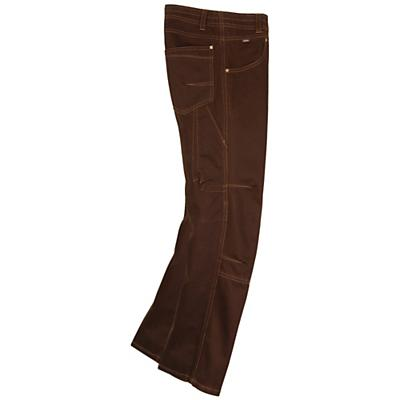 Kuhl Men's Gunslinger Pant