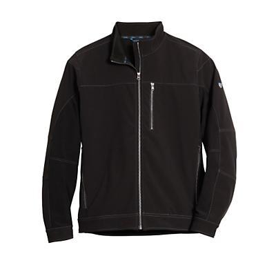 Kuhl Men's Impakt Jacket