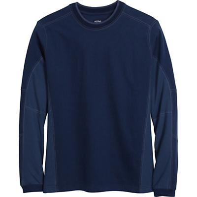 Kuhl Men's Kontendr LS Shirt