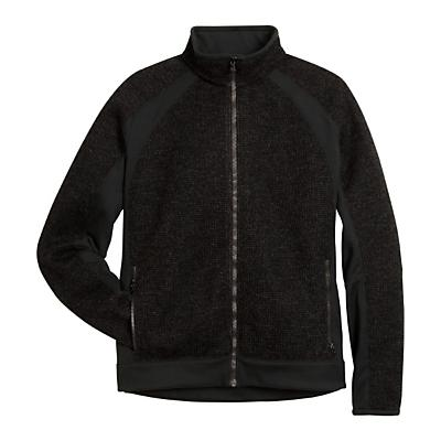 Kuhl Men's Mondschien Jacket